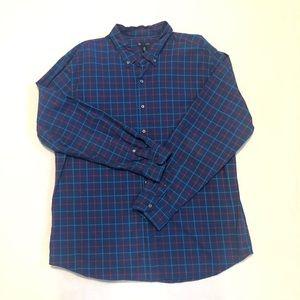 Men's Gap Dress shirt